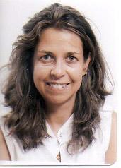 Marta García Santotomás