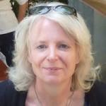 Patricia Van Ulzen