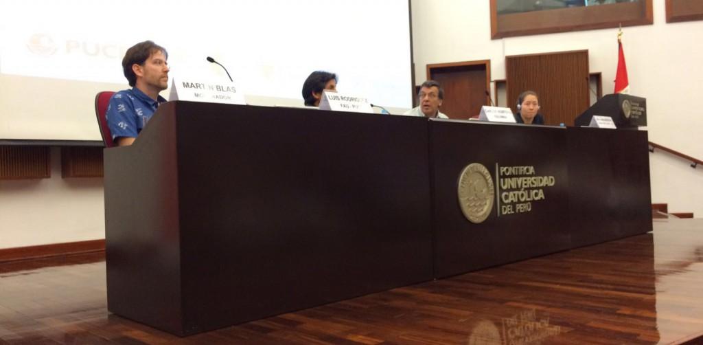 Moderador Sergio_limápolis