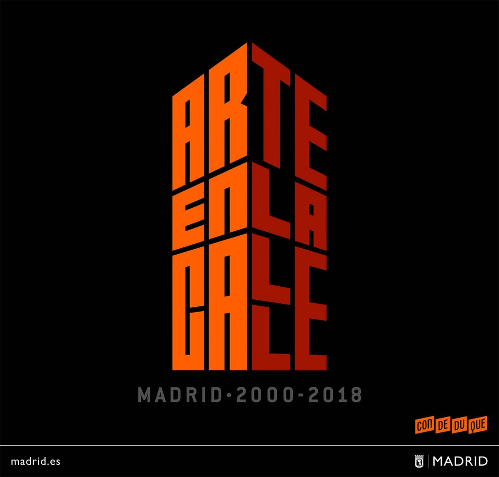 AELC_Grafica_Entrada_SUR_1B