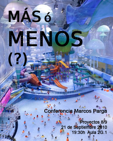 masomenos_web