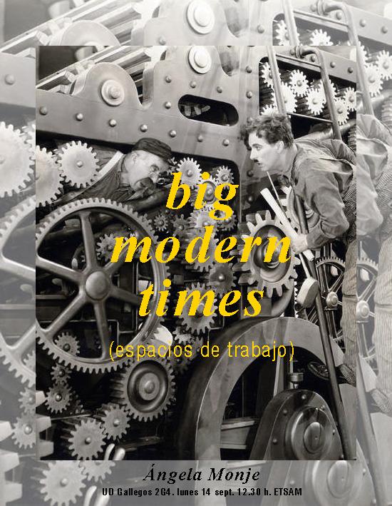 big_modern-times_141 copy
