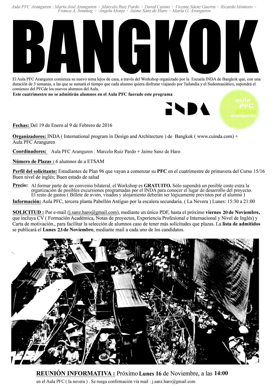 cartel bangkok def