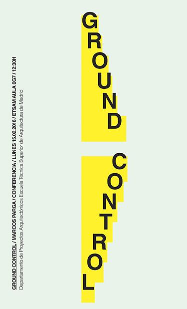 MarcosParga_GroundControl