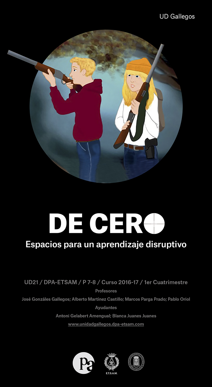 UDGallegos-Cartel-Curso2016-17