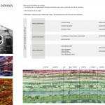 C:Documents and SettingsLauraMis documentosArquiP5Dibujo1