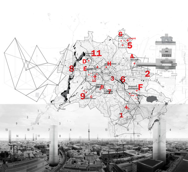 conscious-city-berlin-620x567
