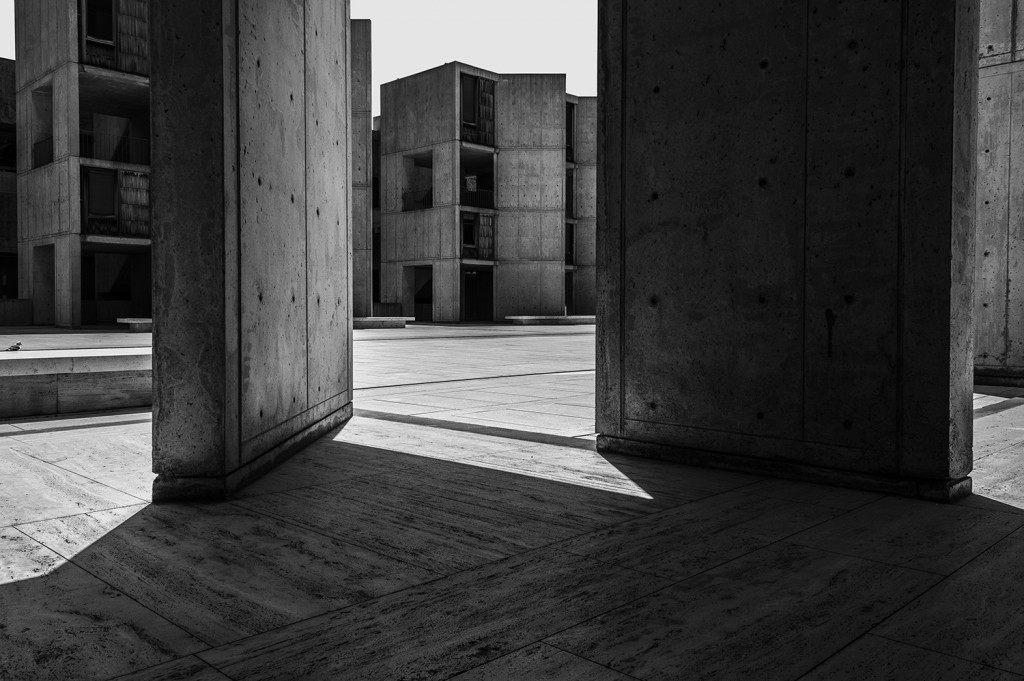 JONAS_SALK_INSTITUTE_6